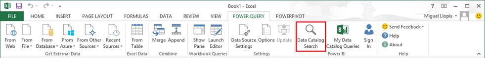 11 updates to Power Query 5