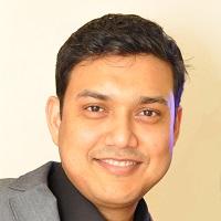 rohit_nagarmal_web_friendly