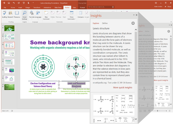 Office 2016 Preview update 3v2