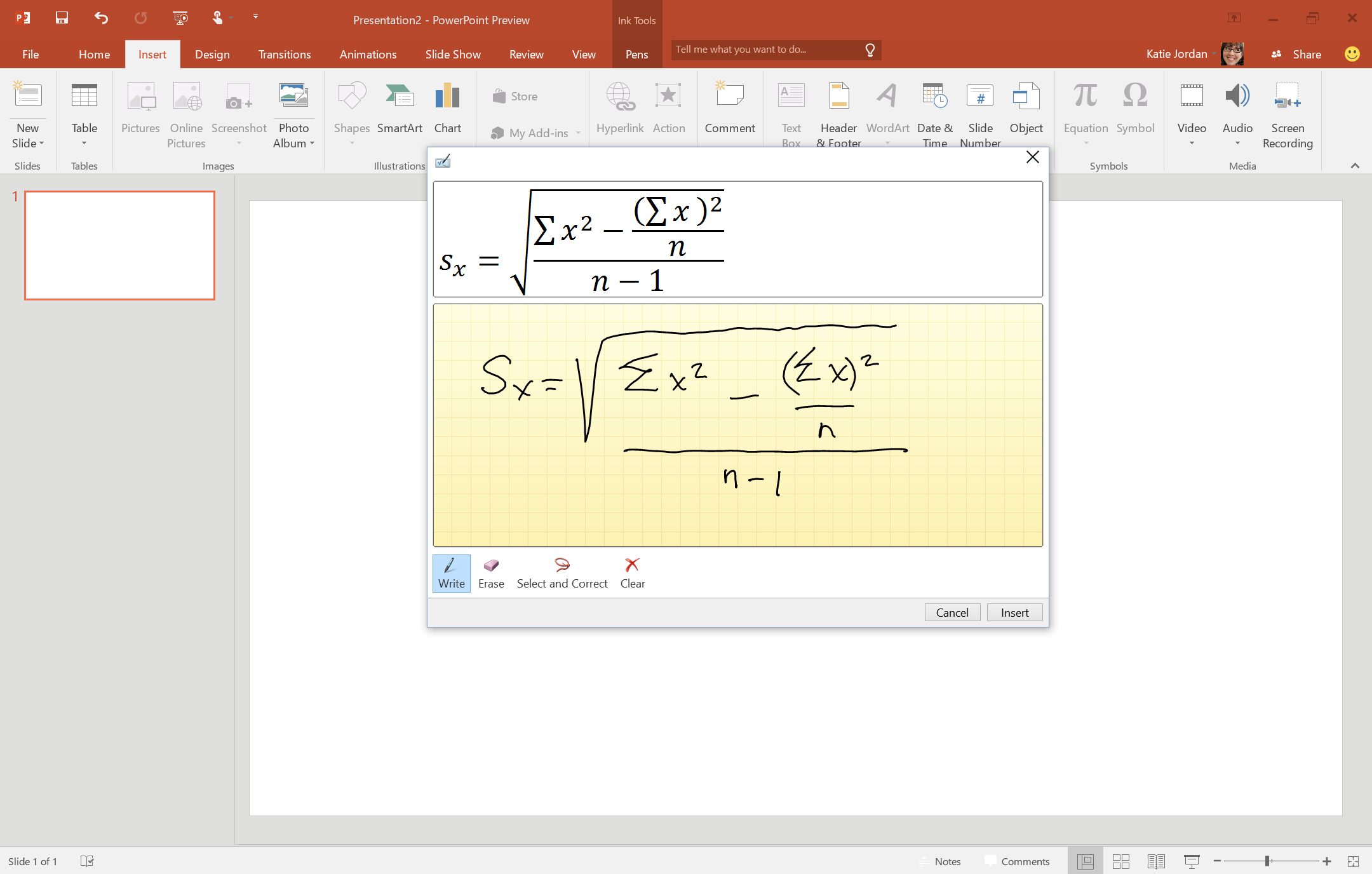 Office 2016 Preview update 4 v2