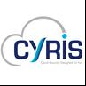 CYRIS