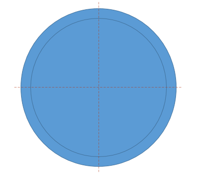Make your own custom shapes in PowerPoint B
