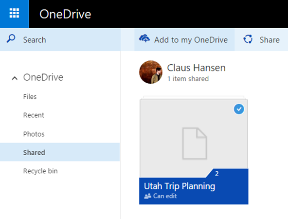 add_to_my_onedrive