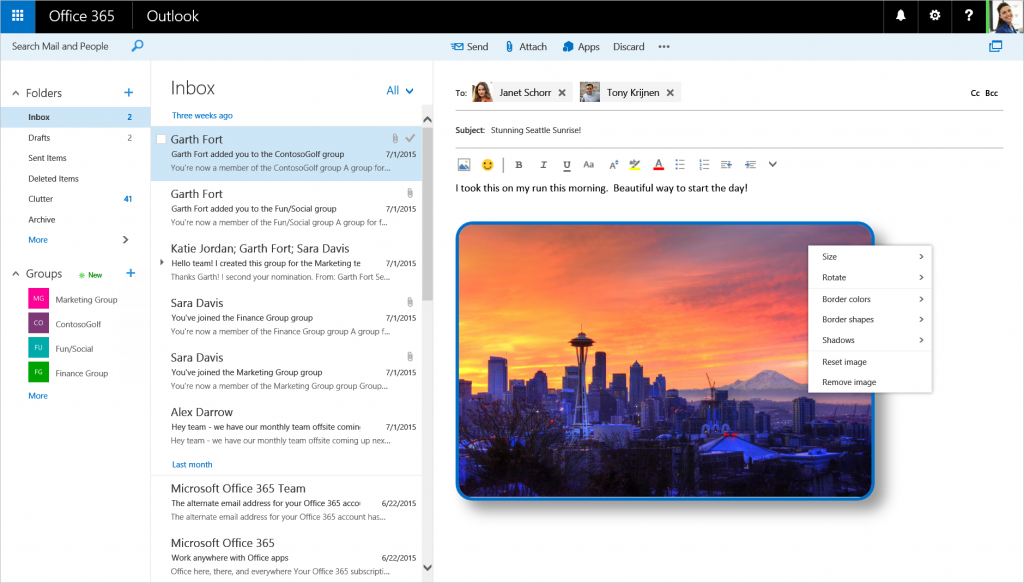 cropped-New features coming to Outlook on the web 4