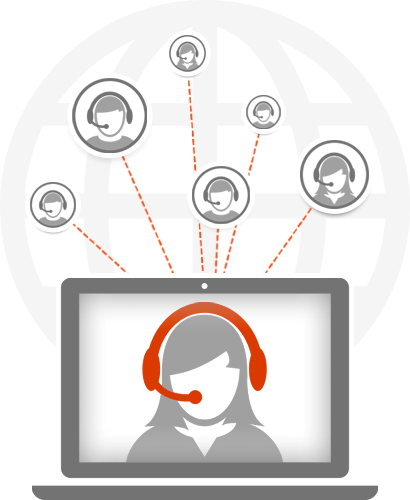 7 secrets to successful online collaboration