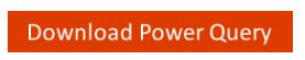 Dowload Power Query