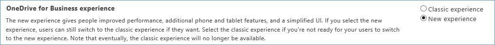 ODB_new_odb_browser_experience_classic_admin