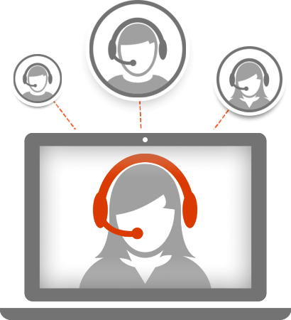 Video conferencing for startups and small businesses