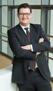 Markus Petraks