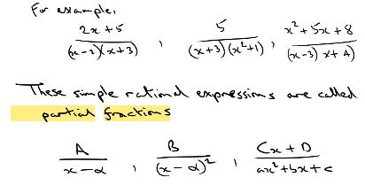 Lighten the mathematics load with OneNote Class Notebooks 2