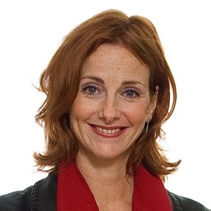Simone Louwers