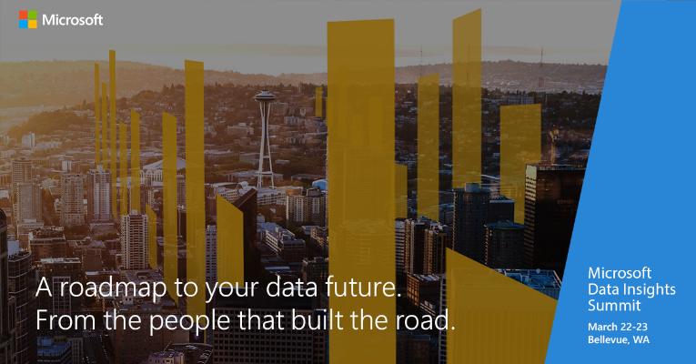 Data Insights Summit FI