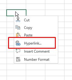 Excel Online march update 5