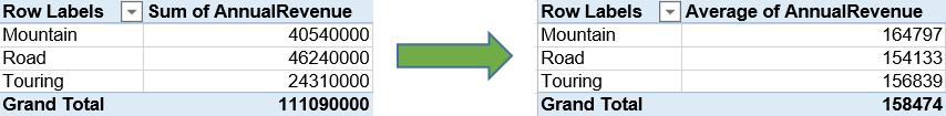 Excel Online march update 9b