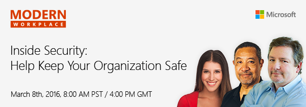 Inside Security-help keep your organization safe-1