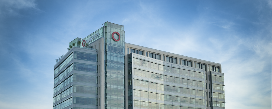 quintiles quickly transforms into global modern workplace with office 365 microsoft 365 blog