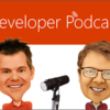 Developer Podcast image