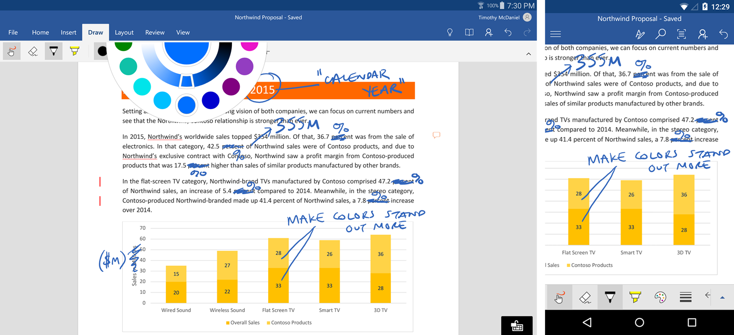 New to Office 365 in June—Microsoft Planner general