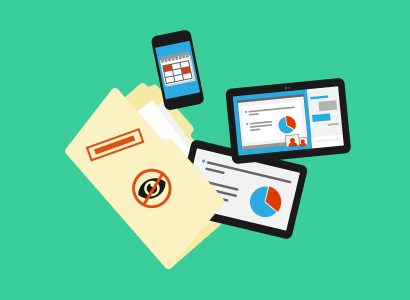 The 5 insider secrets to mobile productivity in 2016 FI