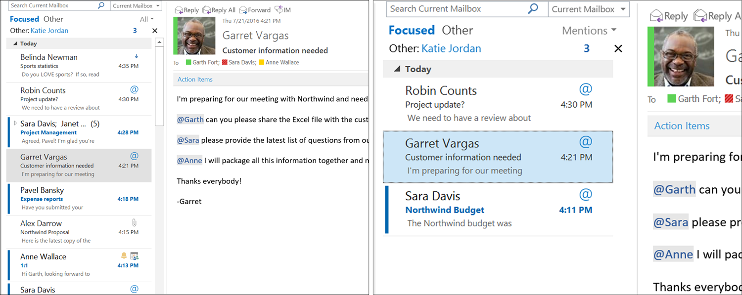 Exceptional New To Office 365 In Julyu2014new Intelligent Services Researcher And Editor In  Word And More   Office Blogs