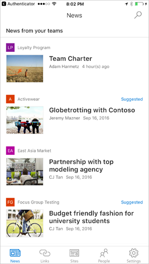 sharepoint-innovations-further-advance-intelligence-and-collaboration-in-office-365-6