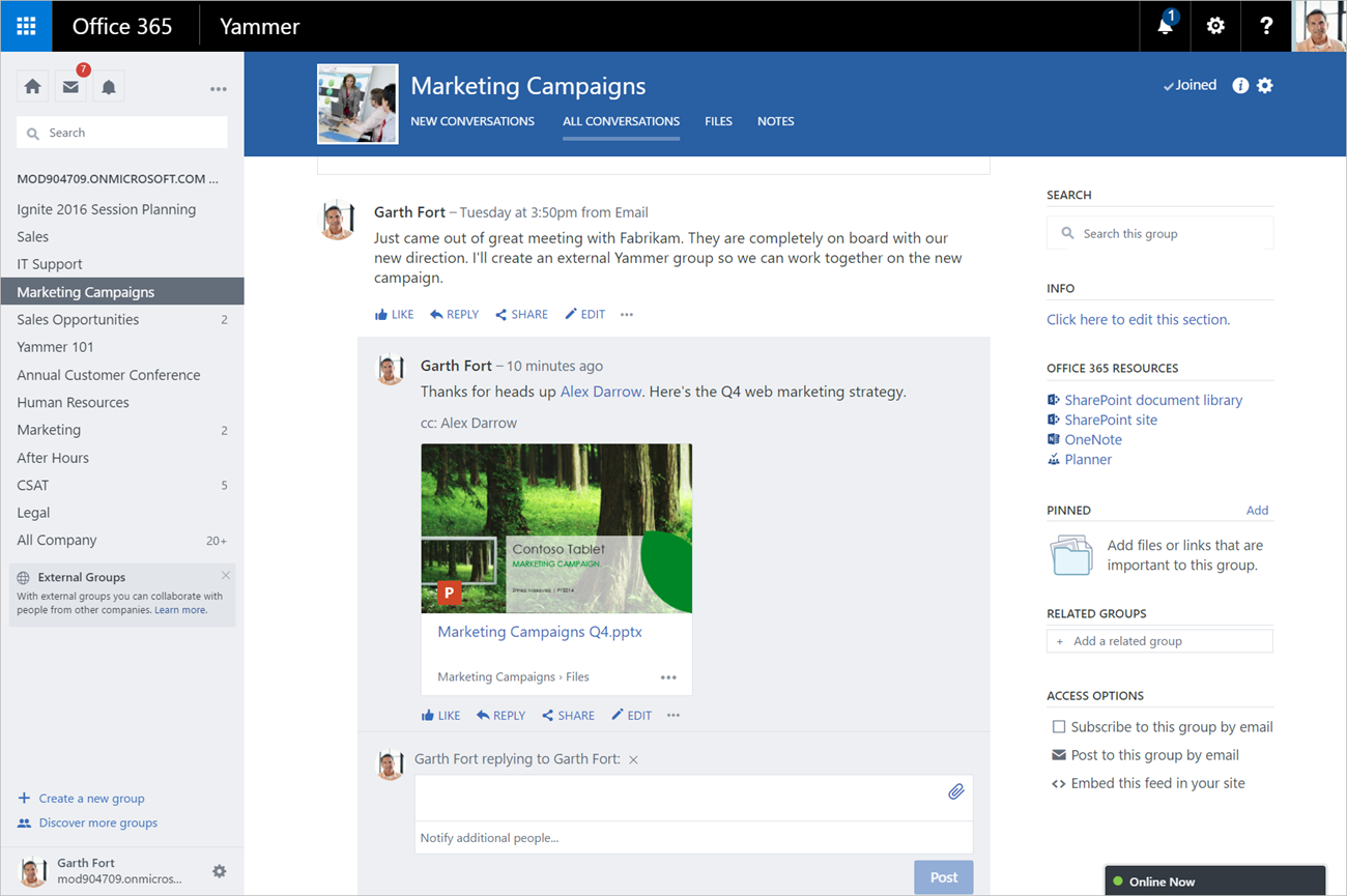 yammer-strengthens-team-collaboration-2