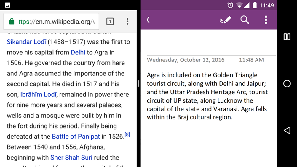 onenote-october-round-up-2