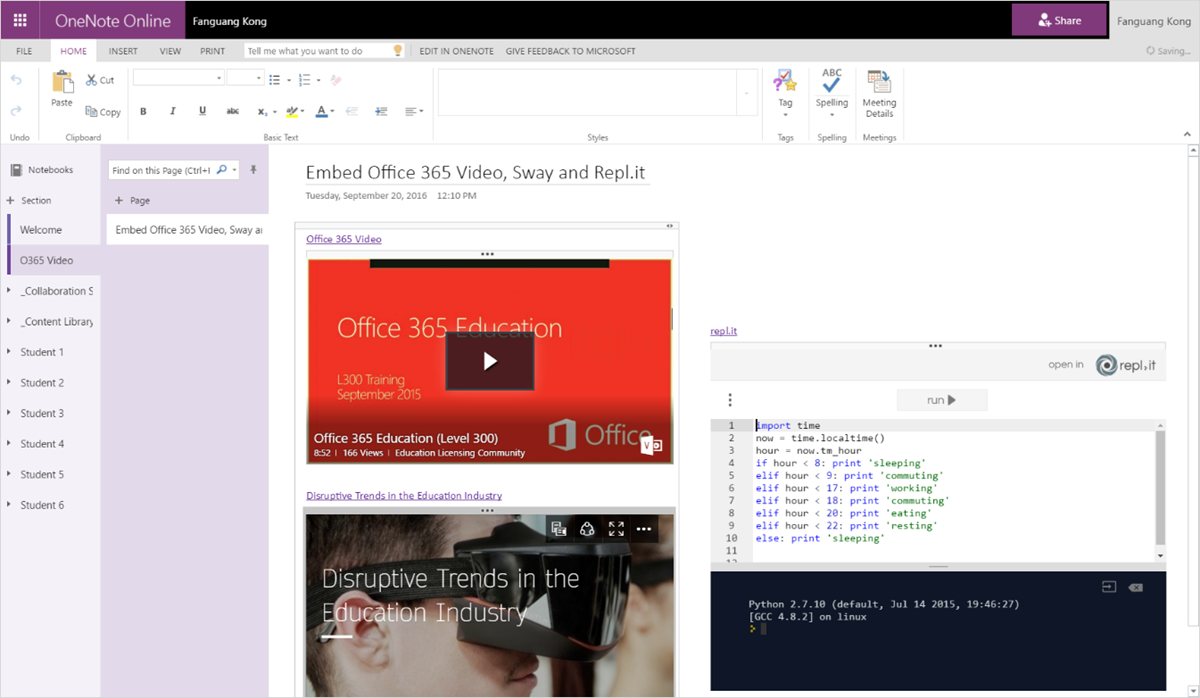 onenote-october-round-up-4