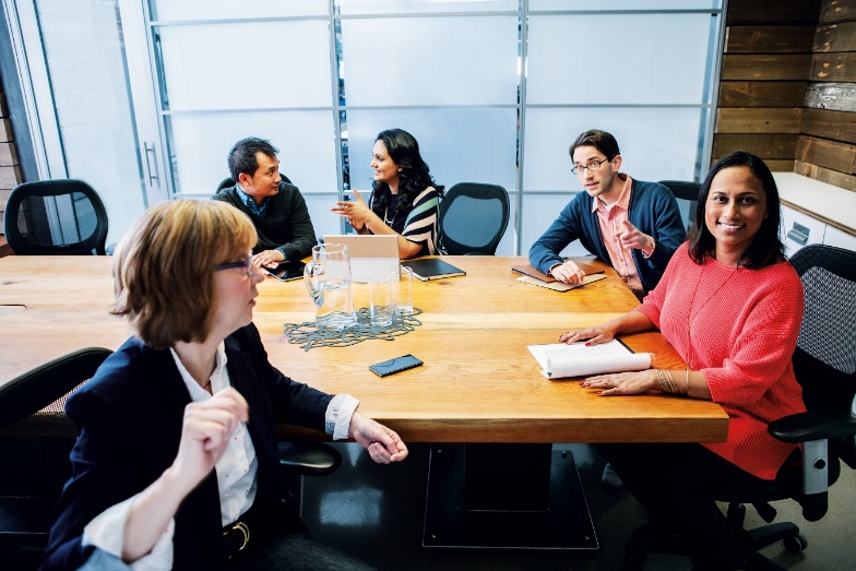 5-tips-to-better-engage-your-meeting-attendees-1
