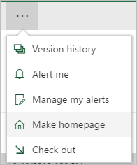 create-connected-sharepoint-online-team-sites-in-seconds-9