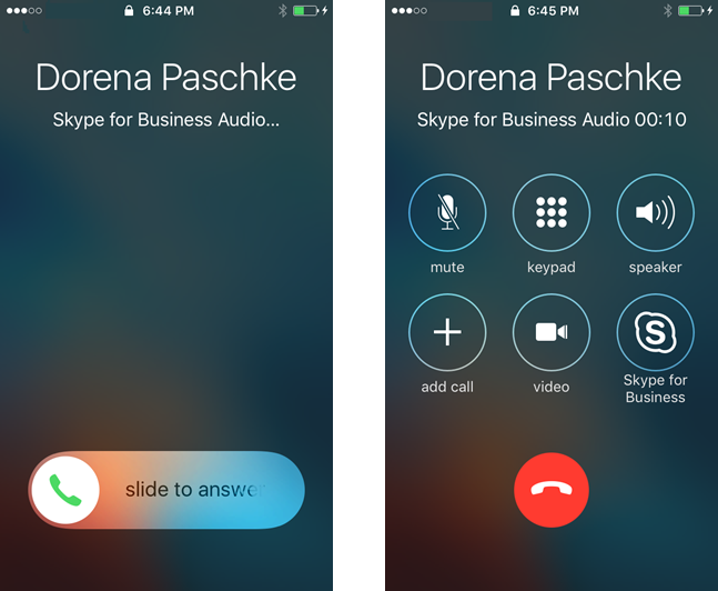 skype-for-business-integration-with-ios-callkit-1-2