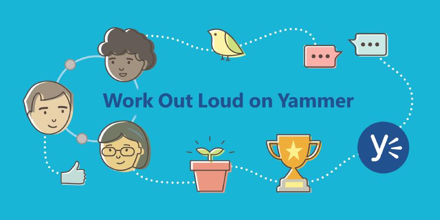 yammer-wol-1