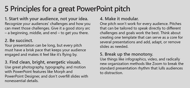 becoming-pitch-perfect-with-powerpoint-3