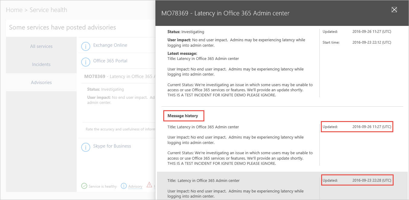 office-365-office-admin-december-6