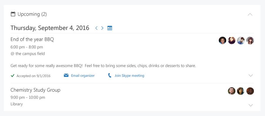 office-homepage-update-03
