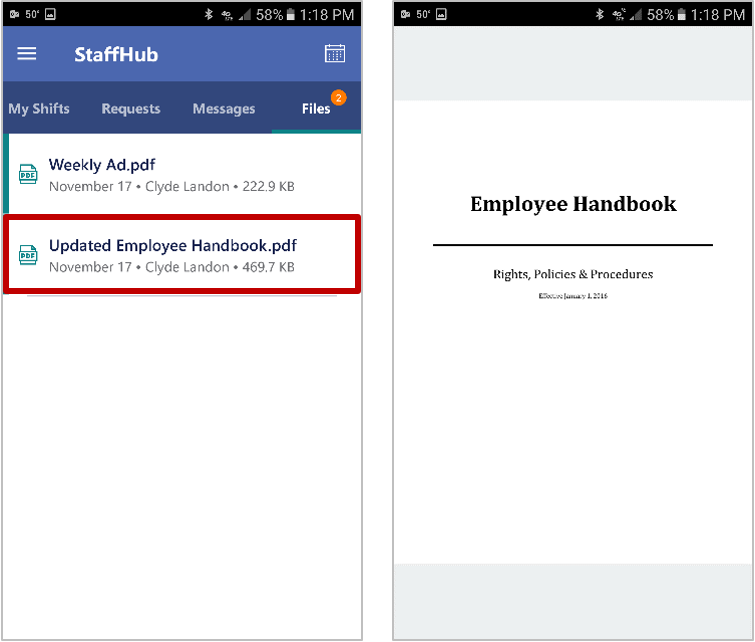 microsoft-staffhub-is-here-4