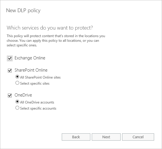 unifying-data-loss-prevention-in-office-365-1