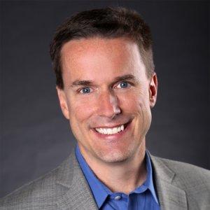 Profile picture of Ron Markezich.