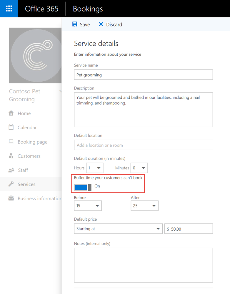 new reasons to make microsoft bookings the go to scheduling software