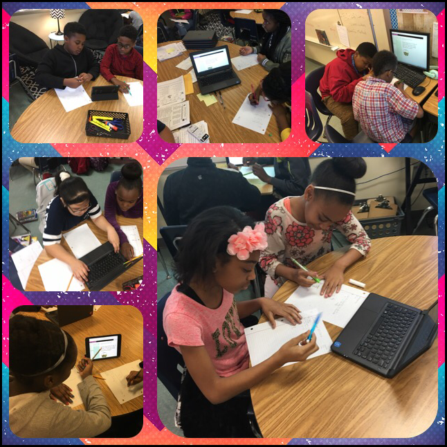 """Engaging math students with the """"Escape Room"""" challenge ..."""