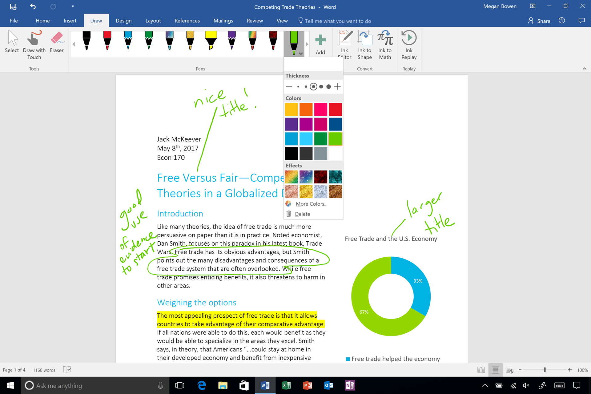 Office 365 May news—exciting new value coming with the new ...