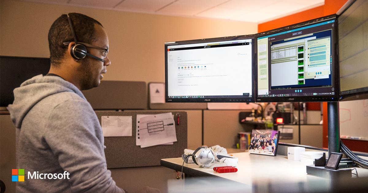 windows 10 arbeitsplatz auf desktop