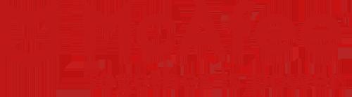 The McAfee logo.