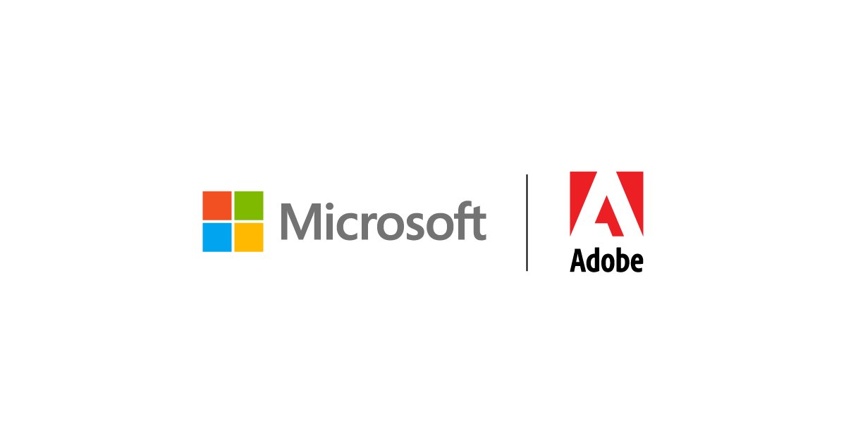 Bản cập nhật cho Adobe Document Cloud đưa các dịch vụ PDF tích hợp vào  Office 365 - Microsoft 365 Blog