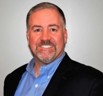 Profile picture of Pete Sattler, senior vice president and CIO at John Wiley and Sons.