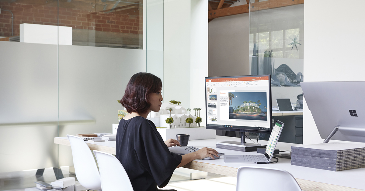 New to Microsoft 365 in August—tools to achieve more in the modern workplace - Microsoft 365 Blog