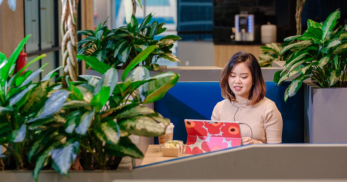 Megjelent az Office 2019 Windowsra és Macre - Microsoft 365 Blog