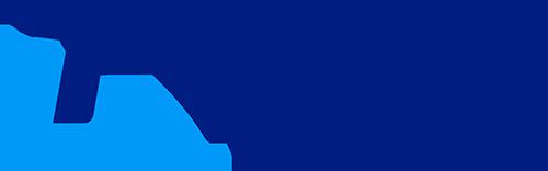 The Telstra logo.