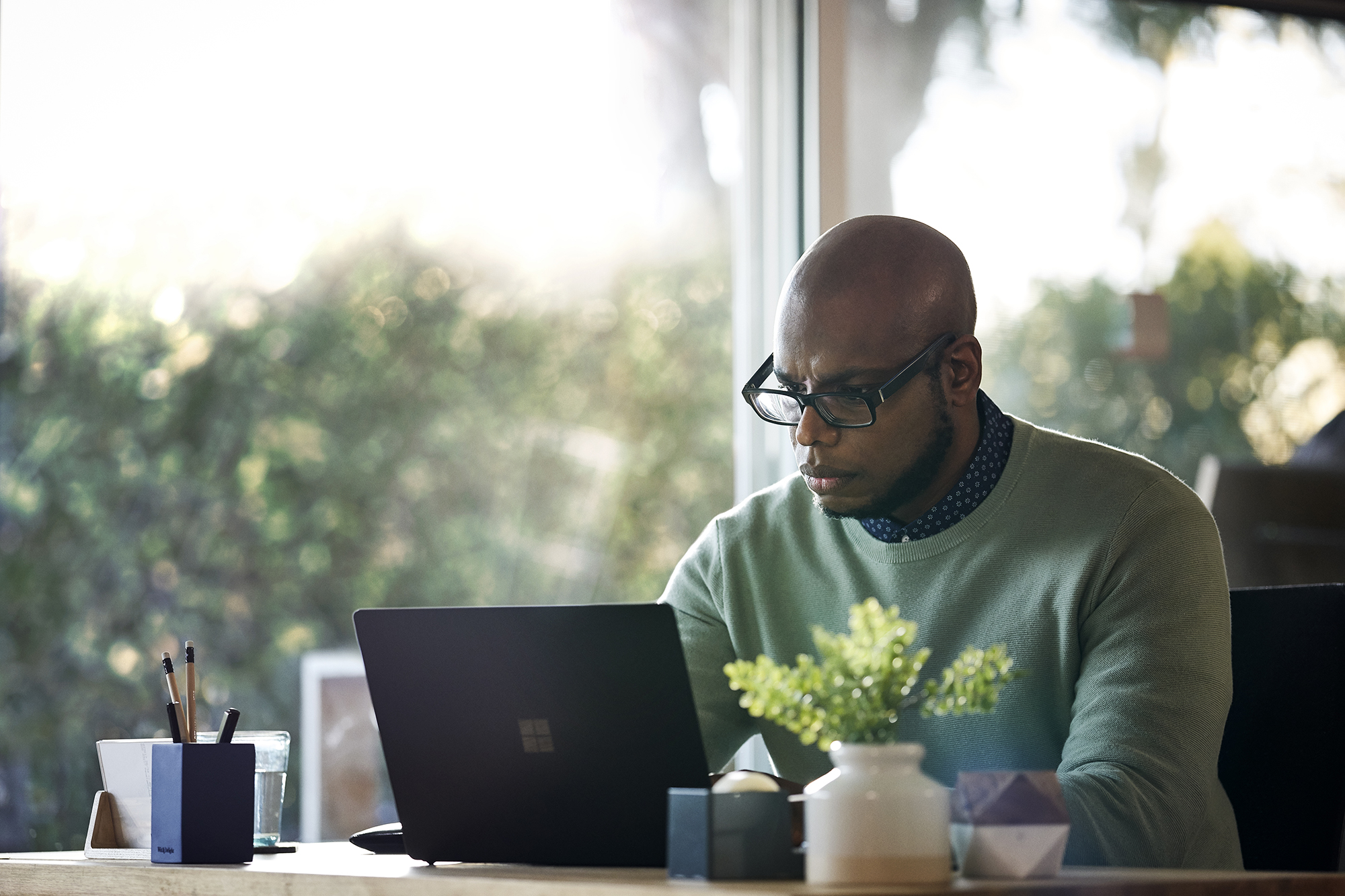 Microsoft, Nasdaq, and Refinitiv empower everyday investors