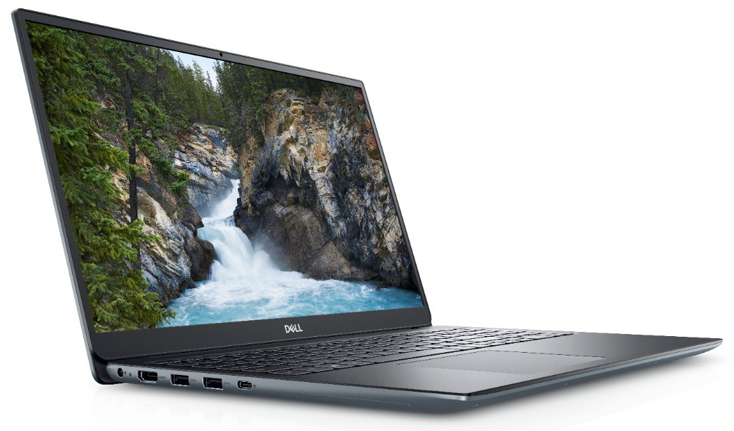 Dell and Lenovo to announce their latest PCs at IFA